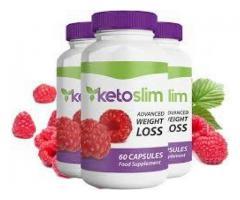 Plz Click >>>>> http://www.healthandfitnesshop.com/ketoslim-advanced/
