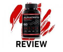 http://www.trendysupplement.com/alpha-testo-boost/