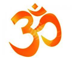Astrology Vastu Lal Kitab Vedic Pandit+91-9779392437