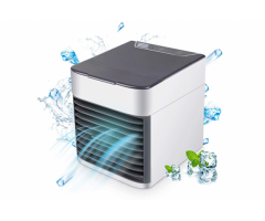 Where To Purchase Fresh R Air Cooler?