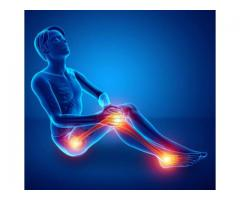 Prime Natural CBD Oil: Best Solution for Body Pains