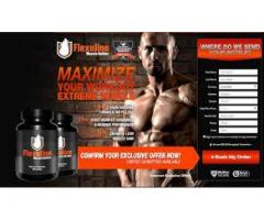Flexuline User Reviews About The Product !