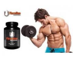 Flexuline Muscle Builder User Reviews About The Product !