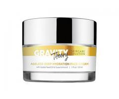 Gravity Theory Cream |Reviews |Where to buy|Scam |Side Effects|