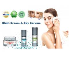 Natural Skin Care Products - 3 Ingredients to Always Avoid in Your Skin Cream