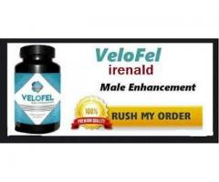 Should I Take Velofel Ireland Reviews Pills?