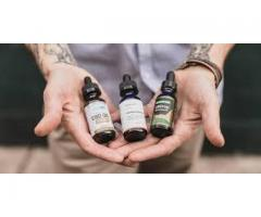 What Is The Sides Effects Of  Evoheal Cbd Oil ?