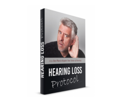 What is Better, a Natural or a Psychological Treatment For Tinnitus?