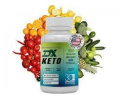 https://amazon4supplement.com/slim-fit-dx-keto/