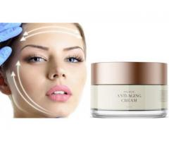 Whate are the ingredients used in Peau Jeune Crème ?