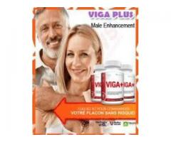 https://supplements4world.com/france-viga-plus-male/